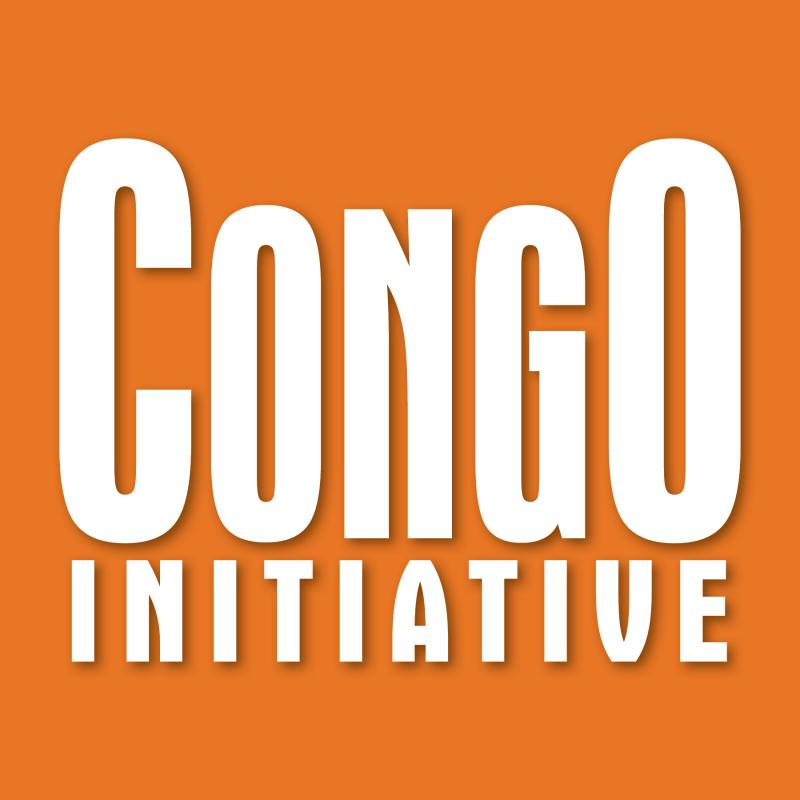 Congo Initiative Logo