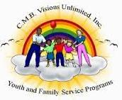 Cmb Visions Unlimited Inc