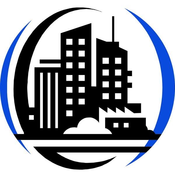 City Mission Society of Boston Inc Logo