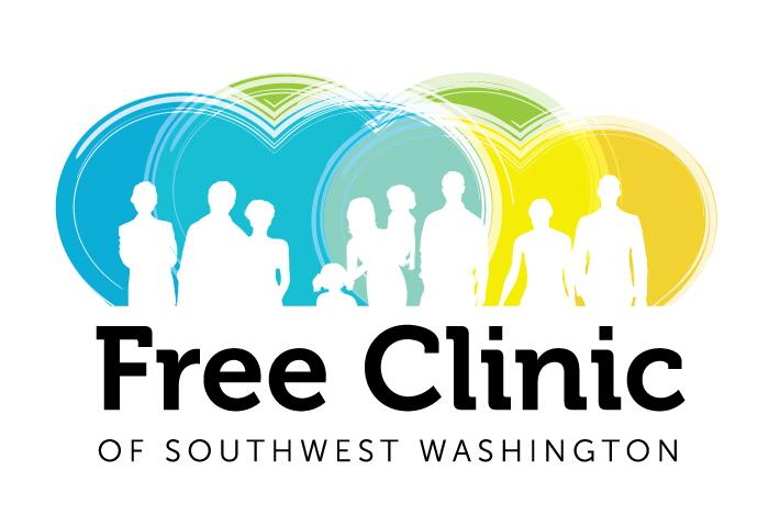 Free Clinic Of Southwest Washington