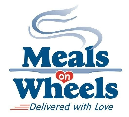 Meals on Wheels-Anderson Logo