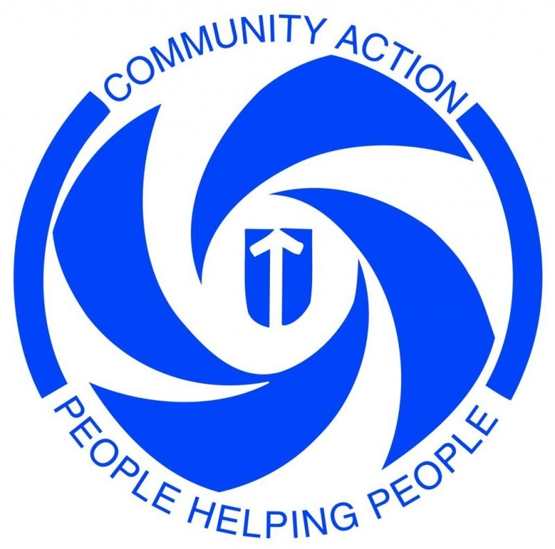 Cayuga/Seneca Community Action Agency, Inc. Logo