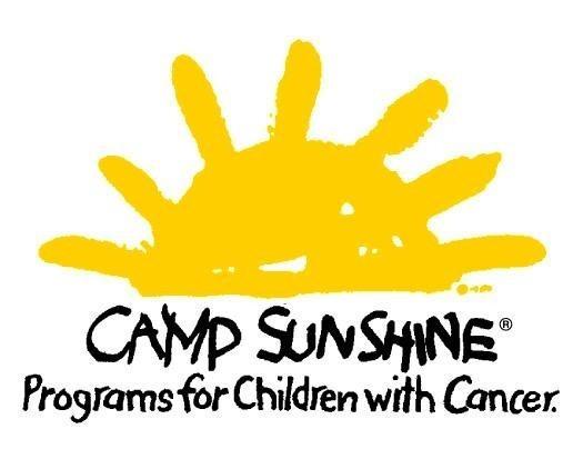 Camp Sunshine, Inc.