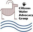 Citizens Water Advocacy Group Logo