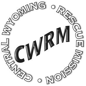 Central Wyoming Rescue Mission Logo