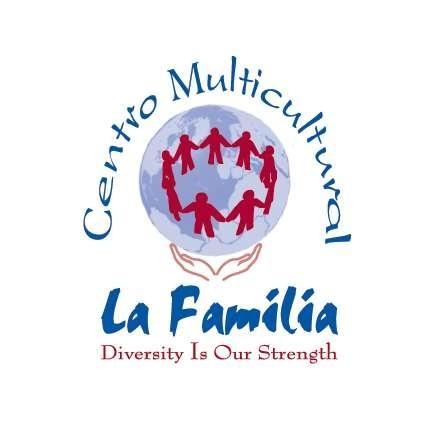 Centro Multicultural La Familia Inc