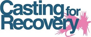 Casting for Recovery Logo