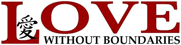 Love Without Boundaries Foundation Logo