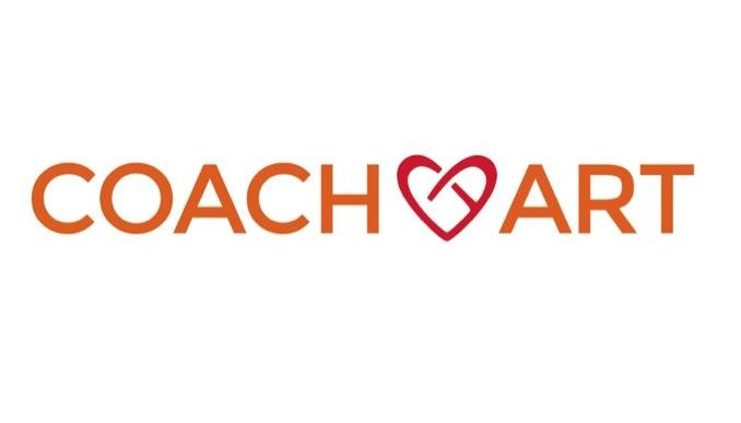 Coachart Org Logo