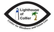 Lighthouse of Collier, Inc. Logo
