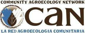 Community Agroecology Network Logo