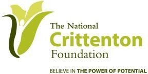 The National Crittenton Foundation Logo