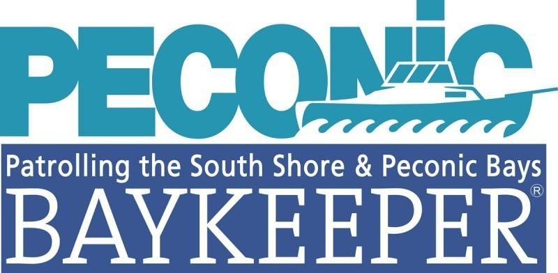 Peconic Baykeeper Inc