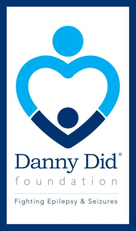Danny Did Foundation Logo