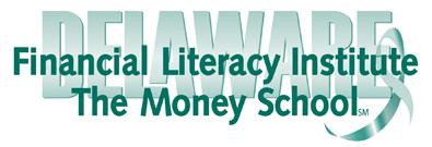 Delaware Financial Literacy Institute Logo