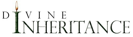 Divine Inheritance Inc Logo