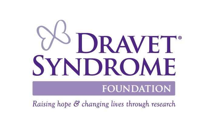 Dravet Syndrome Foundation, Inc. Logo