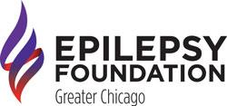 Epilepsy Foundation of Greater Chicago Logo