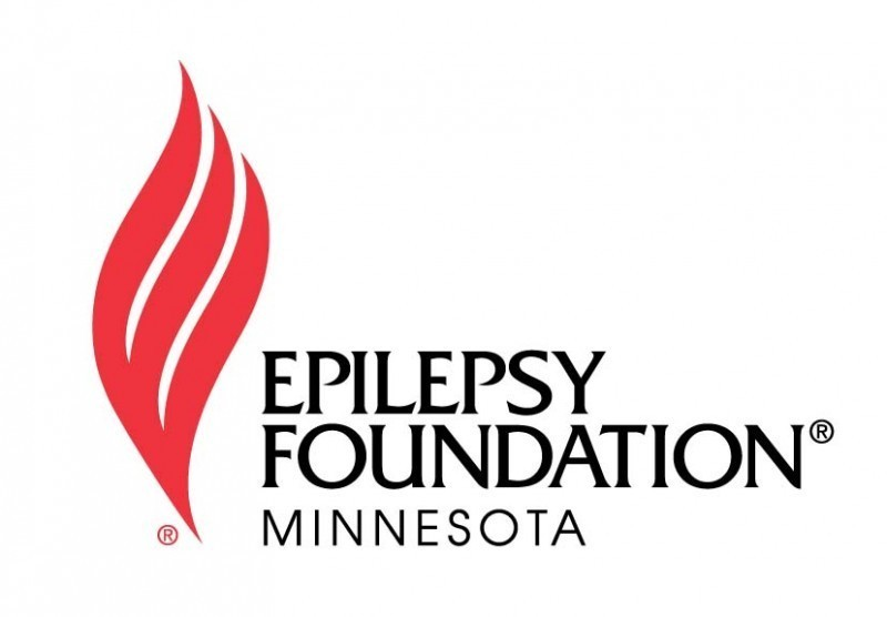 Epilepsy Foundation of Minnesota Inc Logo