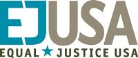 EQUAL JUSTICE USA INC