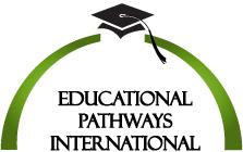 Educational Pathways International Logo