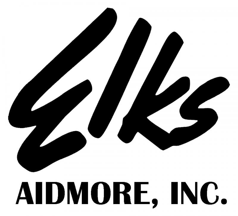 Elks Aidmore Inc Logo