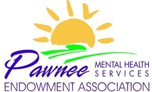 PAWNEE MENTAL HEALTH SERVICE INC Logo
