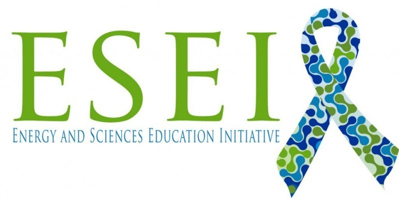 Energy and Sciences Academy Inc Logo
