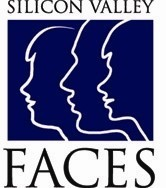 Silicon Valley FACES Logo