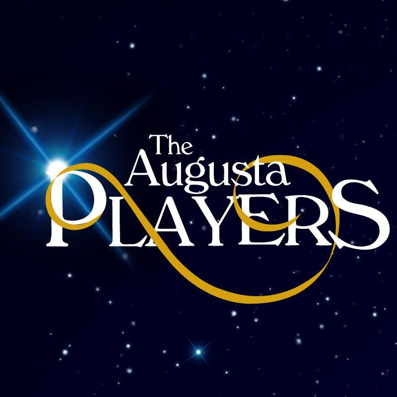 Augusta Players Inc Logo