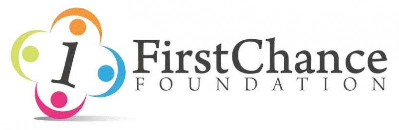 First Chance Foundation Logo