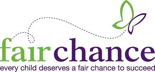 Fair Chance Logo