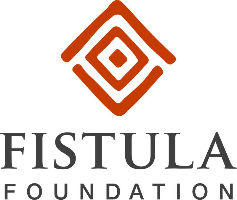 The Fistula Foundation Logo