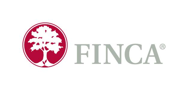 FINCA International, Inc. Logo