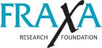 FRAXA Research Foundation Logo