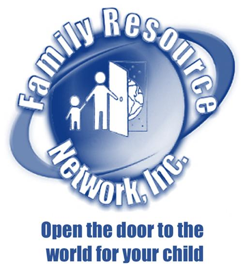 FAMILY RESOURCE NETWORK INC Logo