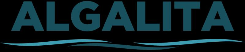 Algalita Marine Research and Education Logo