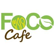 FoCo Cafe (Feeding Our Community Ourselves, Inc.) Logo