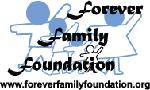Forever Family Foundation Inc Logo