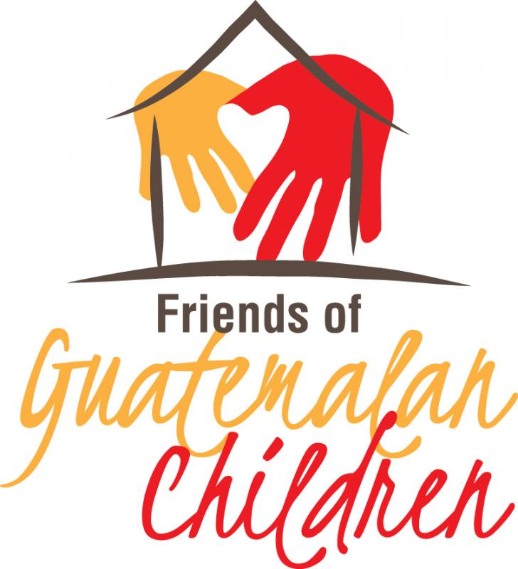 Friends of Guatemalan Children Inc Logo