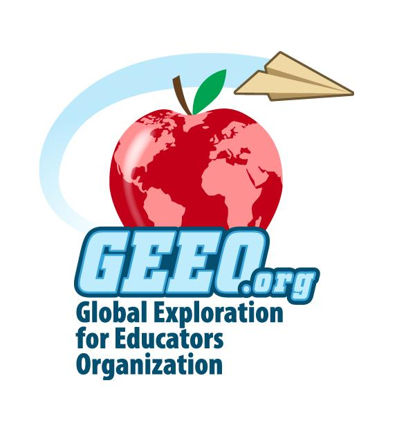 Global Exploration for Educators Organization