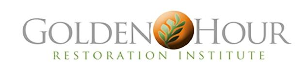 Golden Hour Restoration Institute Logo
