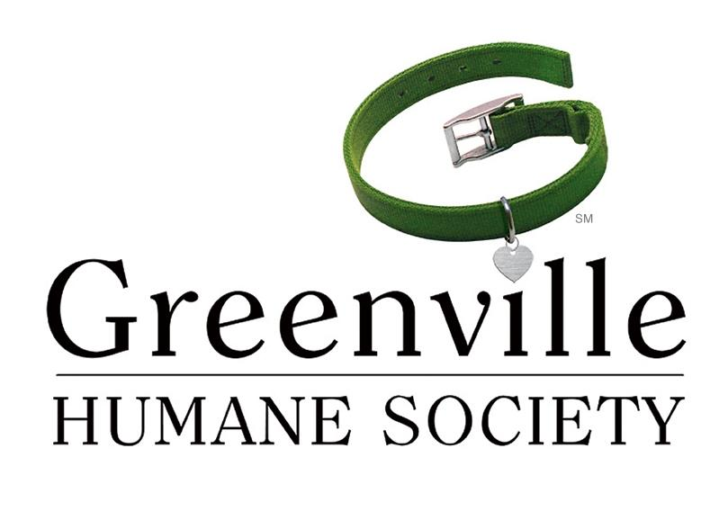 SOCIETY FOR THE PREVENTION OF CRUELTY TO ANIMALS SOUTH CAROLINA Logo