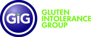 Gluten Intolerance Group of North America Logo