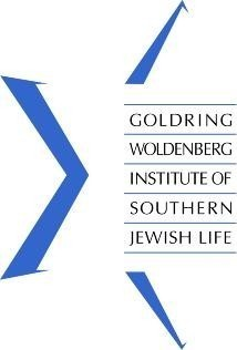 Institute of Southern Jewish Life Logo
