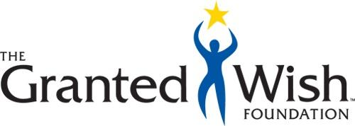 The Granted Wish Foundation Logo