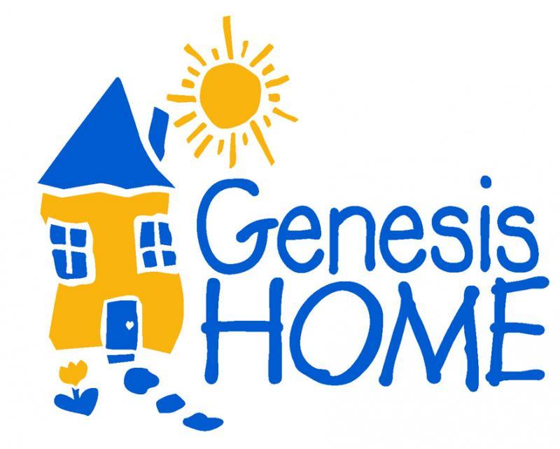 Genesis Home Nonprofit In Durham Nc Volunteer Read