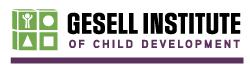 Gesell Institute of Child Development Inc Logo