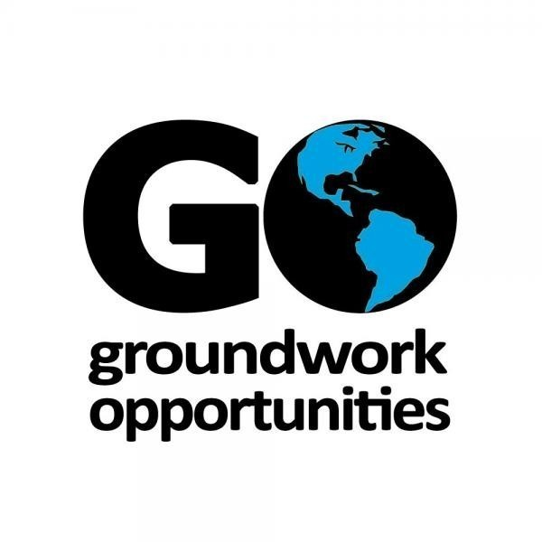 Groundwork Opportunities Logo