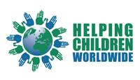 Helping Children Worldwide Logo